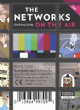 The Networks : On The Air